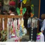 Σύσκεψη για τους ελέγχους στην αγορα εν όψει Πάσχα