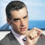 Ερώτηση Σπηλιωτοπουλου για το Πανεπιστήμιο Δυτικής Ελλάδας