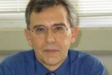 Καθυσυχάζει και υπόσχεται το Υπουργείο για το ΑΕΙ του Αγρινίου