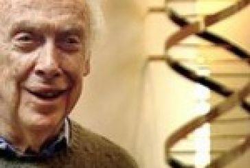 Η Διοικούσα Επιτροπή του Πανεπιστημίου του Αγρινίου καταδικάζει τα επεισόδια της Πάτρας