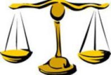 Και επίσημα στο ΣτΕ ο Δικηγορικός Σύλλογος Μεσολογγίου κατά της ίδρυσης του Εφετείου στο Αγρίνιο