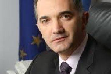 Κέντρο Υποστήριξης Δανειοληπτών στην Αιτωλοακαρνανία ζητά ο Σαλμάς