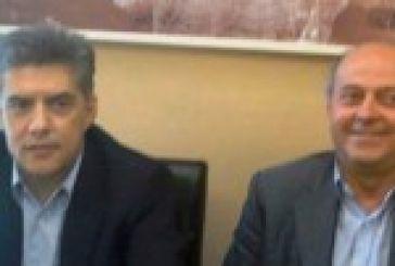 Θεσσαλοί:« Θέλει η Κυβέρνηση να ολοκληρωθεί ο Αχελώος;»