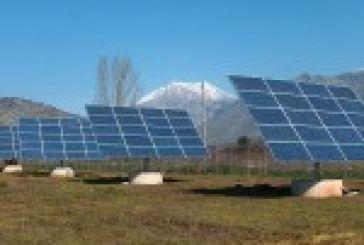 αναβάθμιση της γραμμής R-22 Ακτίου-Βόνιτσας για τα φωτοβολταικά ζητά ο Κ.Καραγκούνης