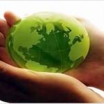 Εκδήλωση «περιβαλλοντικής ευαισθητοποίησης» το Σάββατο στο Αγρίνιο