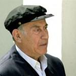 «Έφυγε» σε ηλικία 84 ετών ο Θανάσης Βέγγος