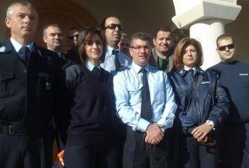 Ανακοίνωση – Διαμαρτυρία της Ένωσης Αστυνομικών Υπάλληλων  Αιτ/νιας προς τον Αρχηγό Ελληνικής Αστυνομίας