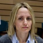 Αχελώος: Συνάντηση με Μπιρμπίλη ζητά η Συντονιστική του Νομού μας