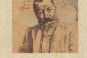 Αφιέρωμα στον Αλέξανδρο Παπαδιαμάντη από το 3ο Γυμνάσιο Αγρινίου