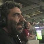 ΣΥΡΙΖΑ:Εκδήλωση για το ποδόσφαιρο με Χελάκη στο γήπεδο του Παναιτωλικού