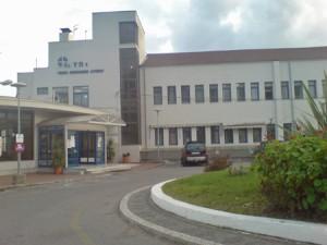 Iκανοποιημένη η διοίκηση του Νοσοκομείου για τους οικονομικούς δείκτες