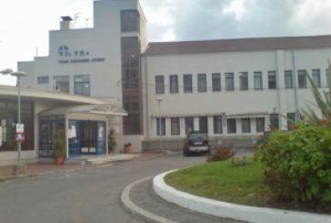To Νοσοκομείο Μεσολογγίου εντάσσεται στον «κυκλο» του Νοσ. Αγρινίου