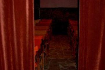 """Δράσεις του πολιτιστικού& μορφωτικού συλλόγου """"Το Αιτωλικό"""" Ιανουάριος-Απρίλιος 2011"""