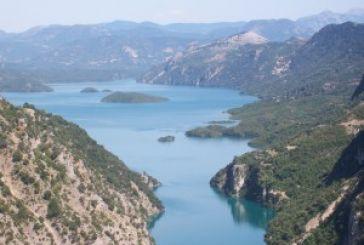 Εκτροπή Αχελώου: Αιτωλοακαρνανία- Θεσσαλία σε θέσεις μάχης για την 24η Μαΐου