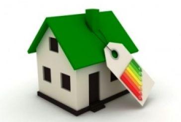 Ένημέρωση από το ΤΕΕ για το πρόγραμμα «Εξοικονόμηση κατ΄οίκον»