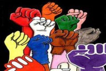 """Το διαδικτυακό κίνημα των """"αγανακτισμένων"""" και στο Αγρίνιο"""