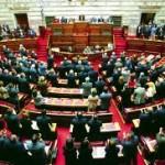 Aναστολή δόσεων για για τα δάνεια σεισμόπληκτων επαγγελματιών ζητούν οι βουλευτές της Ν.Δ.