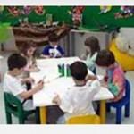 Απεργουν σήμερα οι δημοτικοί παιδικοί σταθμοί του Αγρινίου