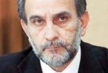 Aπ.Κατσιφάρας:»σημαντική διαδικασία η απογραφή»