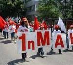 Το Εργατικό Κέντρο Ναυπακτίας καταγγέλει το ΠΑΜΕ