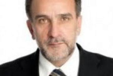 Απ.Κατσιφάρας: Ποιες είναι οι βασικές διεκδικήσεις της Περιφέρειας