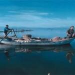 Αμβρακικός Κόλπος :Υπάρχει προοπτική βιώσιμης ανάπτυξης;