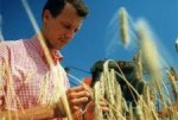 Οι παραγωγοί του Αστακού ενημερώθηκαν από την Περιφέρεια