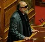 Eκτός γραμμής ο Κουρουμπλής, καταψήφισε άρθρο του Νομοσχεδίου για τις τράπεζες