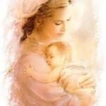 Μήνυμα της ΟΝΝΕΔ Αιτωλοακαρνανίας για την «ΓΙΟΡΤΗ ΤΗΣ  ΜΗΤΕΡΑΣ»
