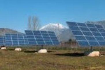 ΠΑΣΕΓΕΣ: Εμπαιγμός στους αγρότες  για τα φωτοβολταϊκά