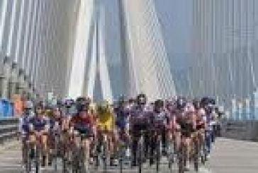 Κυριακή 15/5: 2ος Ποδηλατικός Αγώνας «Η Γέφυρα μας Ενώνει»
