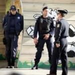 Aντί να στείλουν, παίρνουν αστυνομικούς από το νομό