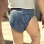 Μεσολόγγι: Μωρό 2 ετών με… ηρωίνη!