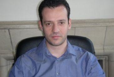 Άτομο και Κοινωνία στην Ελλάδα του 2011