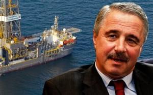 Αρχίζουν έρευνες για πετρέλαιο στη Δυτική Ελλάδα