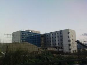 Κρίσιμη σύσκεψη αύριο για τα εκκρεμή θέματα του νέου νοσοκομείου Αγρινίου