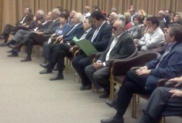 Προσφεύγει στο ΣτΕ ο Δικηγορικός Σύλλογος Μεσολογγίου για το Εφετείο