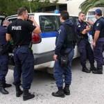 Ο ρόλος του Αγρινίου στην εξιχνίαση της δολοφονίας των δυο αστυνομικών της ΔΙΑΣ