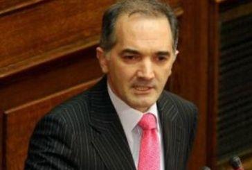Σαλμάς για ΑΕΙ-ΤΕΙ: Τον λόγο τώρα έχουν οι πολίτες της Αιτωλοακαρνανίας
