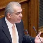 Ο Δ.Σταμάτης ξεκαθαρίζει τη στάση του για τα αναδρομικά των συνταξιούχων βουλευτών