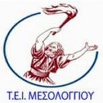 To νέο διοικητικό συμβούλιο του συλλόγου εκπαιδευτικού προσωπικού του ΤΕΙ