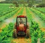 Περιφέρεια:ενημερωτικές συναντήσεις με αγρότες και κτηνοτρόφους