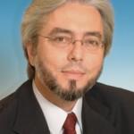 Τι λέει ο πρώην δήμαρχος Θεστιέων για την οικονομική κατάσταση που παρέδωσε