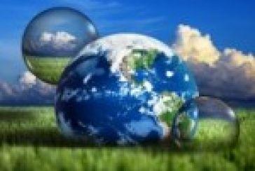 Δράσεις για την Παγκόσμια Ημέρα Περιβάλλοντος σε Θέρμο και Τριχωνίδα