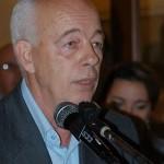 Επικριτική η αντιπολίτευση του δήμου Αμφιλοχίας