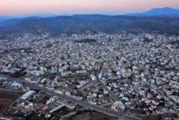 94.000 περίπου πολίτες απεγράφησαν στο δήμο Αγρινίου