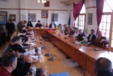 Προβλημάτισε η οικονομική απογραφή στο δήμο Ακτίου-Βόνιτσας