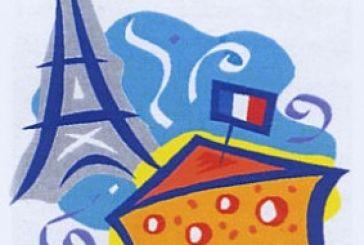 Ημερίδα ενημέρωσης της Ένωσης Καθηγητών Γαλλικής Γλώσσας