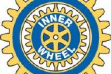 Βραδυά «Γευσιγνωσίαας» από τον Όμιλο Inner Wheel»