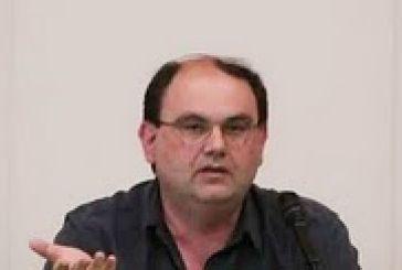 Ομιλια για την Ελληνική Οικονομία & Χρέος από τον οικονομολόγο Δημήτρη Καζάκη
